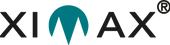 ximax logo.png