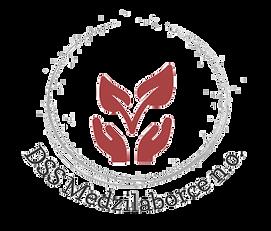 DSS Medzilaborce n.o. logo .png