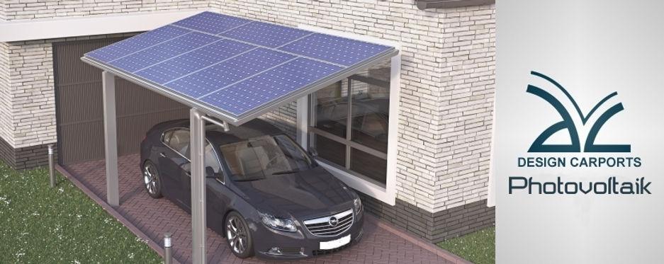 banner-photovoltaik.jpg