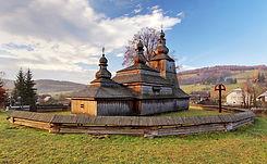 drevené kostolíky .jpeg