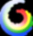 Logo_Potenzialtraining_transparenz.png