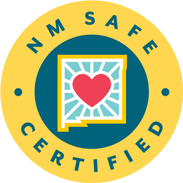 NMSafeCertified_Logo_RGB_seal_only_6f067
