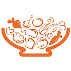 selflane Logo .png