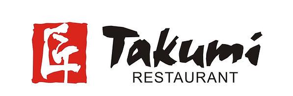 logo takumi.jpg
