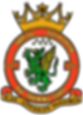 Colour Crest No Backgroud.png
