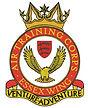 20120305-EssexWing-Crest-U.JPG