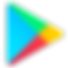 google-play-button-png-5.png