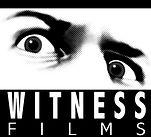 WitnessLogo_Crop.jpg