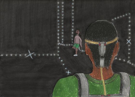 BrainspaceIllustration_4Website4.jpg
