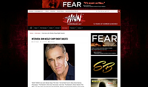 HorrorNewsInterview_Screenshot1.png
