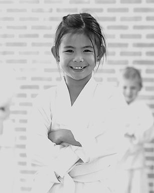 Beginners Martial Arts Class_edited_edit