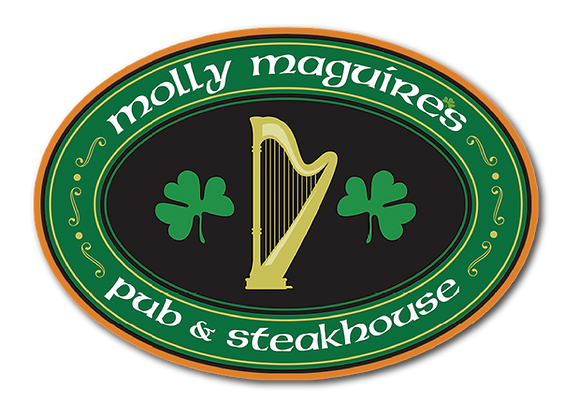 Molly's Logo.png