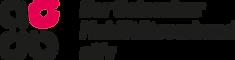 sffv_Logo-RGB.png