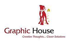 GH Master Logo new tag.jpg