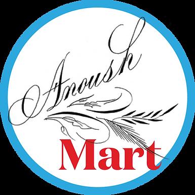 ANOUSH MART