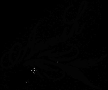 logo-750.png