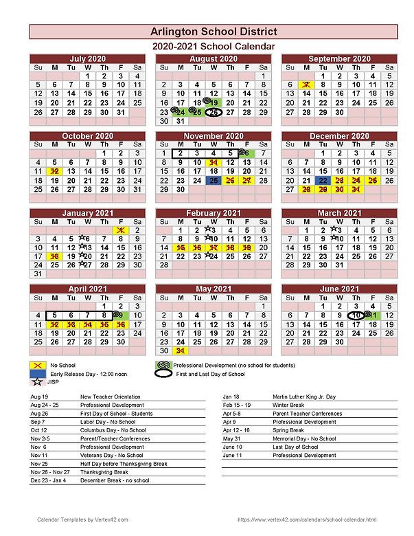 20-21 School Year Calendar Final  (1) (1