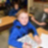 DSC_0197-L - Copy - Copy.jpg