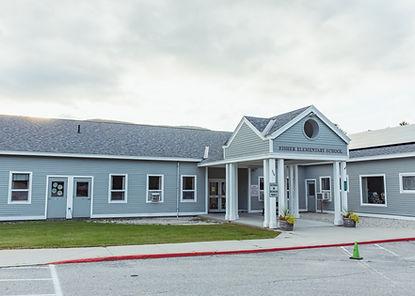 20180924-Vermont_Arlington_Schools-4T7A5