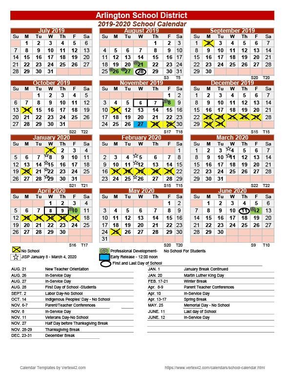 Official 2019-2020 School Calendar.jpg