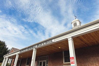 20180922-Vermont_Arlington_Schools-4T7A4