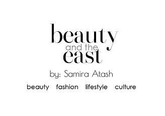 Beauty and the East LOGO.jpg