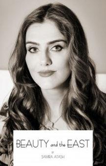BATE-Samira-Headshot1-192x300.jpg