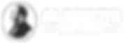alberts-logo-header-alt.png
