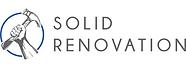 solid_renovation_logo_rect_v2.png