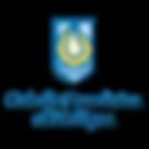 CFM logo web.png