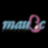 MAUBC logo web.png