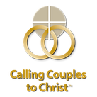 CCC logo web 01.png