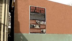No Room at the Inn.png
