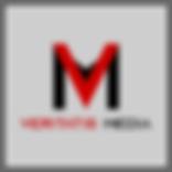 Veritatis Media logo.png
