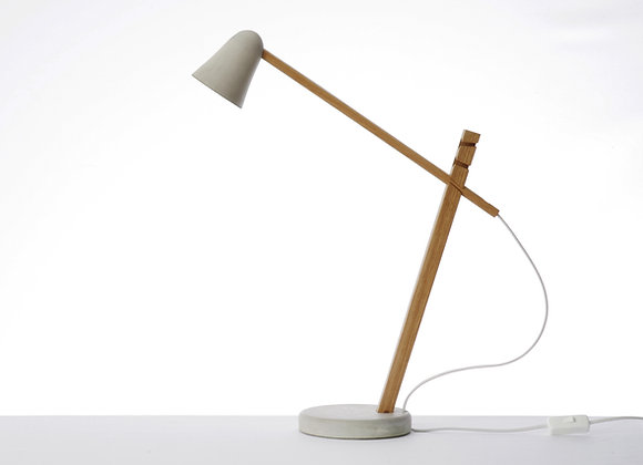 Say-Daw Table Lamp