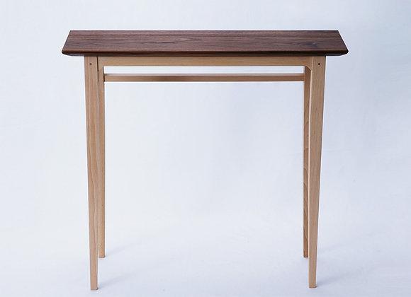 Sen Muku Console Table
