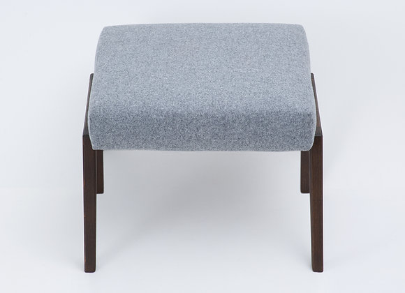 Ishiki Foot Stool