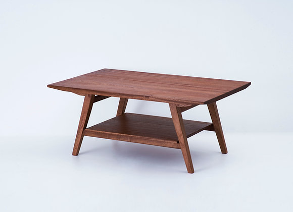 Enishi Coffee Table