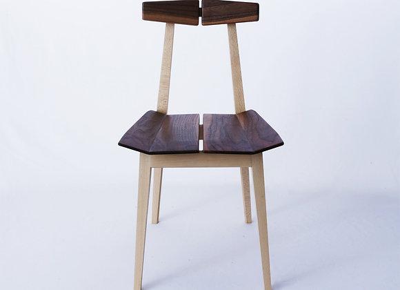 Marumi Chair