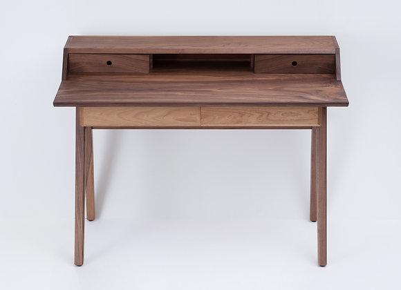 Aya Desk