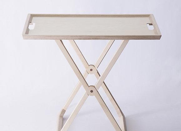 Bon Tray Table