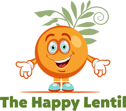 The Happy Lentil.png
