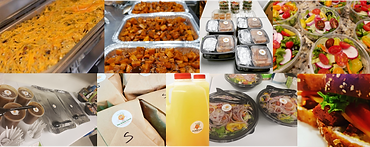 Catering Pack 1.png