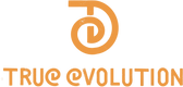 Logo Orange_alpha.png