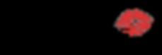 MAKEUP+MORE-logo (1)_edited.png