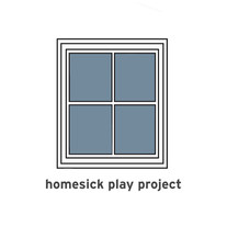 homesick play project