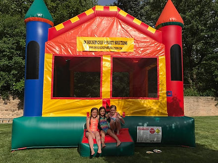 inflatables, moon jumps, castle, bounce house, bouncer.