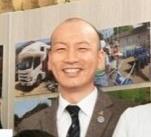 Tasuku Aoi