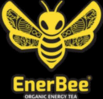 EnerbeeOrganicEnergyLogo.png