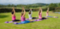 Yoga Group_DSC7419.jpg